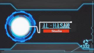 Al Hasan| Jalaman & Bimaulidil hadi.