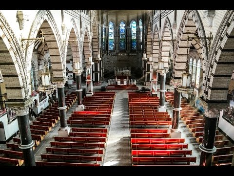 Abandoned CATHEDRAL in PHILADELPHIA! Mp3