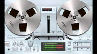IRIS - Come With Me (Original Mix)