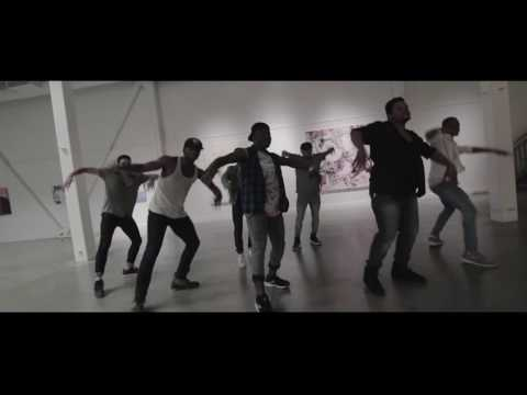 "@marvin dark ""Do It Some More"" 
