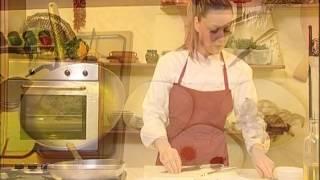 Cuisine Espagnole - Gambas à la sauce pil pil