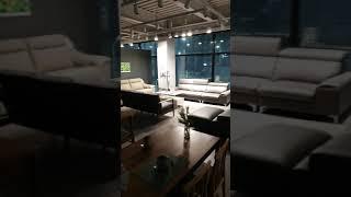 동탄리바트이즈마인 코너 동탄리바트동탄점 3층건물전체 6…