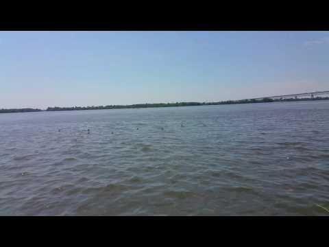 Philadelphia Delaware River