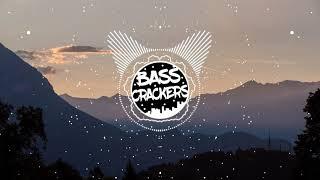 Tujhe Bhula Diya   Future Bass   Remix   DJ RESQUE   BASS CRACKERS