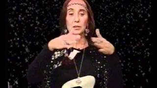 2004 год Тайное станет явным Наталья Берестова, Цира Батоно, Аза Соболева