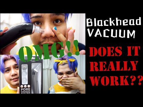 pore-cleansing-vaccum-machine-review-~-lawrence-vanity