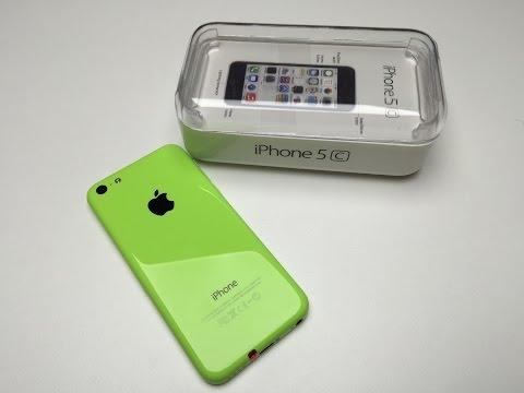 Магазин Apple. Аксессуары для iPhone, MacBook, MacBook Air