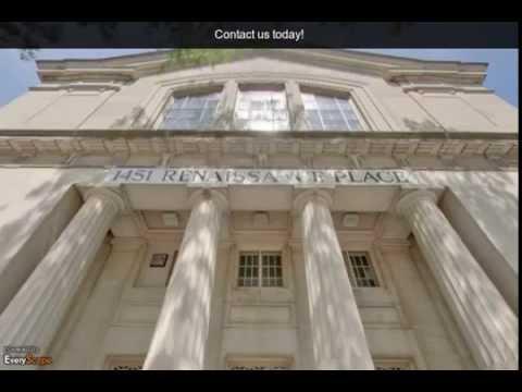 1451 Renaissance Place   Milwaukee, WI   Banquet Halls & Reception Facilities