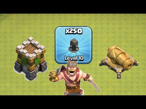 Why I Maxed My Walls Before Defenses at TH9 | Engineering? | Clash of Clans