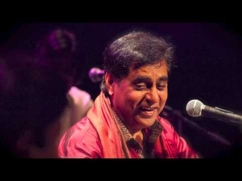 Jagjit Singh Live - Tumko Dekha-  Live In London