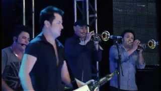 Banda Movimentos - Ciumeira [OFICIAL] 2ºDVD Ao Vivo thumbnail