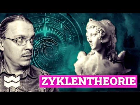 Wätzold Plaums Geschichtsphilosophie - meine WikiWelt #109
