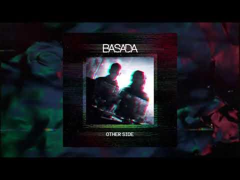 Basada - Insomnia (Official Audio)