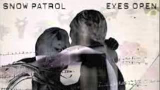 chasing cars (snow patrol) mp3