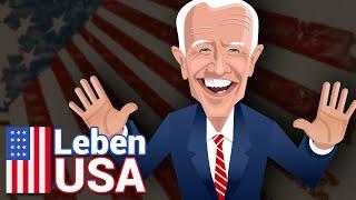 10 Dinge, die Du über den US-Präsidenten nicht wusstest!