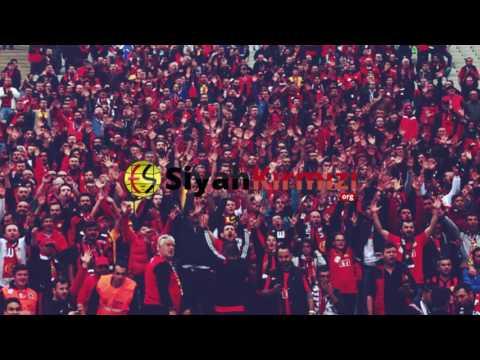 Eses Marşı - Remix