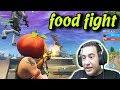 أغنية حرب الطعام فى فورتنايت fortnite  mp3