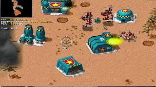 7th Legion Chosen Mission  Game Play Part2