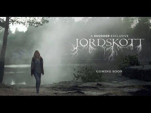 Jordskott (A Shudder Exclusive) - Official Trailer