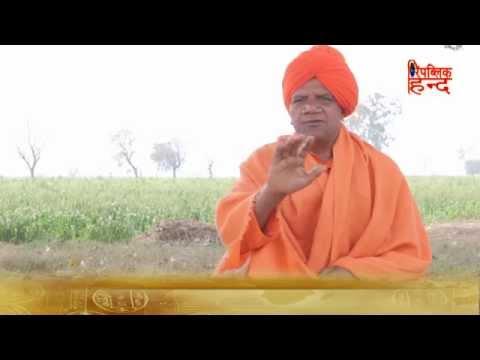 Dhanurveda: A Militray Science of Ancient India l Promo 1 धनुर्वेद