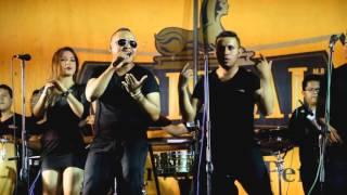 Mix Cumbia Sur - Los Villacorta  (en vivo - 2016)