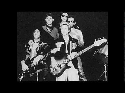 Spirit   I Got A Line On You 1984 Spirit Of 84 The Thirteenth Dream Randy California