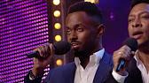 b3f176d1cc69 Napisy)Brytyjski Mam Talent 6 - Jonathan   Charlotte - YouTube