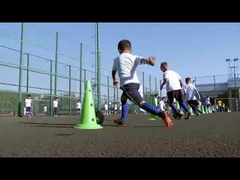 FC Mega Sport Football Uzbekistan Tashkent