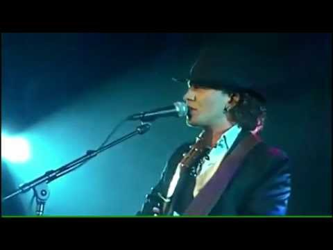 Ships That Don't Come In  **MICHAEL GRIMM**  Hard Rock Casino 02-17-12