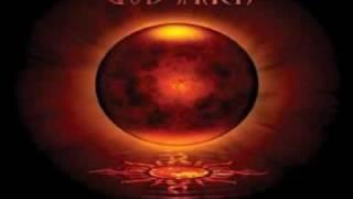 Godsmack (The Oracle) - Forever Shamed