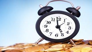 Расчет процентов по кредиту. Утро с Губернией. GuberniaTV(Вот уже почти месяц в нашей стране действует закон «О потребительском кредите (займе)». Он содержит, в том..., 2014-07-28T23:34:48.000Z)