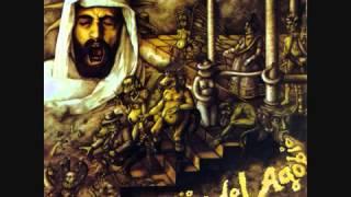 TRIANA - RECUERDOS DE TRIANA (Hijos del agobio - 1977)