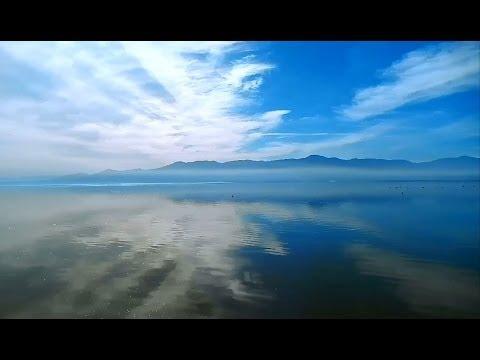 The Salton Sea, Visit 2