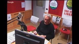 rassegna stampa- 25/02/2017 - Giuliano Citterio