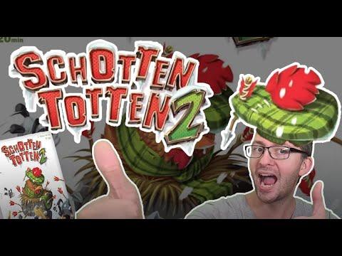 Schotten Totten 2 un jeu pédagogique