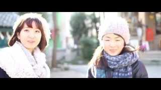 A brief introduction by Kanami and Hikari of 輝&輝 (KiKi) KiKi is a...