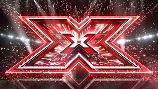 The X Factor UK 2016 Live Shows Finals Episode 31 Intro Performance Full Clip S13E31