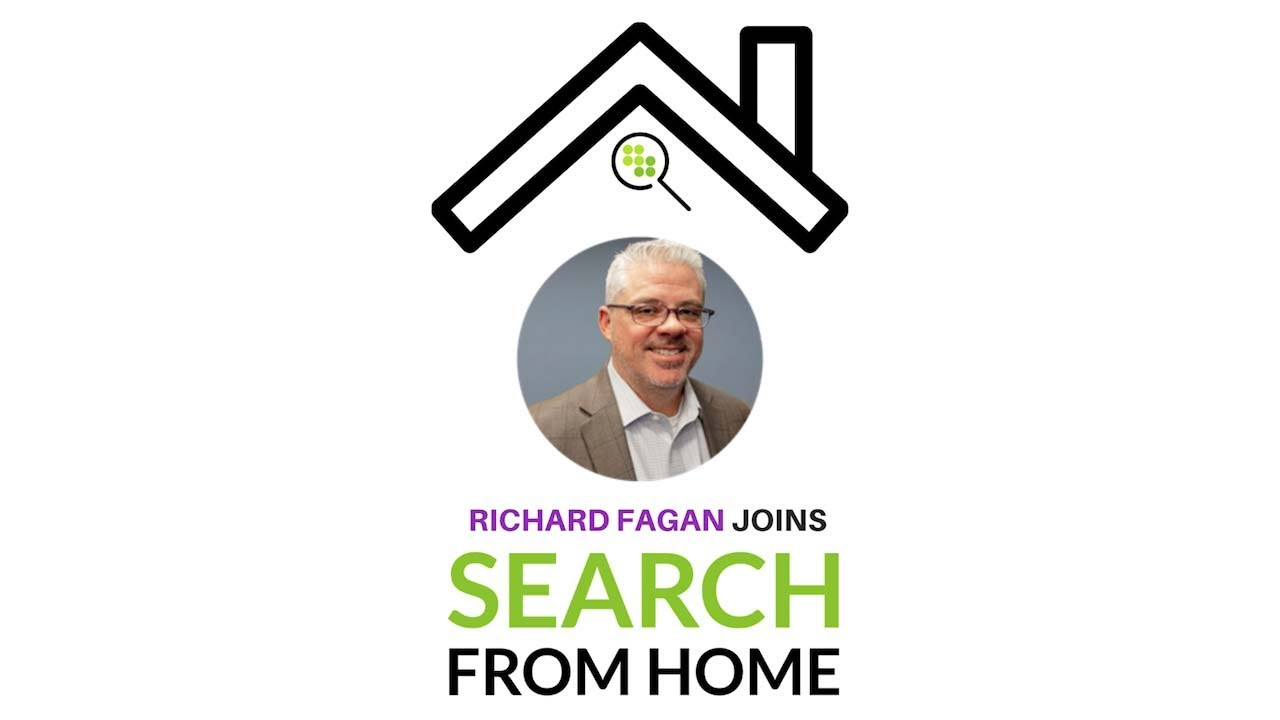 Rich Fagans | PC Richard & Son | Conductor Search From Home | Fri 04.24.20