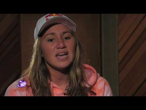 Carissa Moore - Surfing the Career of Carissa Moore | American ...