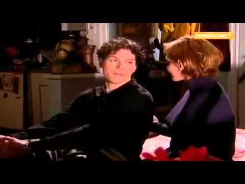 Olivier Korol, voix de Alexander Chaplin dans Spin City
