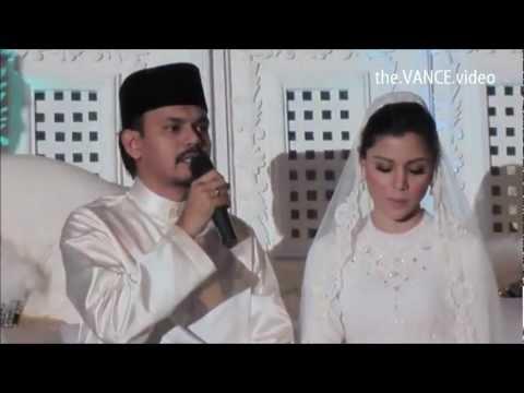 Free Download Video Majlis Pernikahan Yusry Kru & Lisa Surihani Mp3 dan Mp4