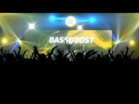 Major Lazer feat. Ellie Goulding & Tarrus Riley - Powerful (Bad Royale Remix) [Bass Boosted]