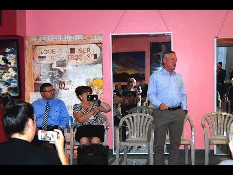 GOOD Club Candidates Forum - Oxnard and Port Hueneme 9-14-20-016