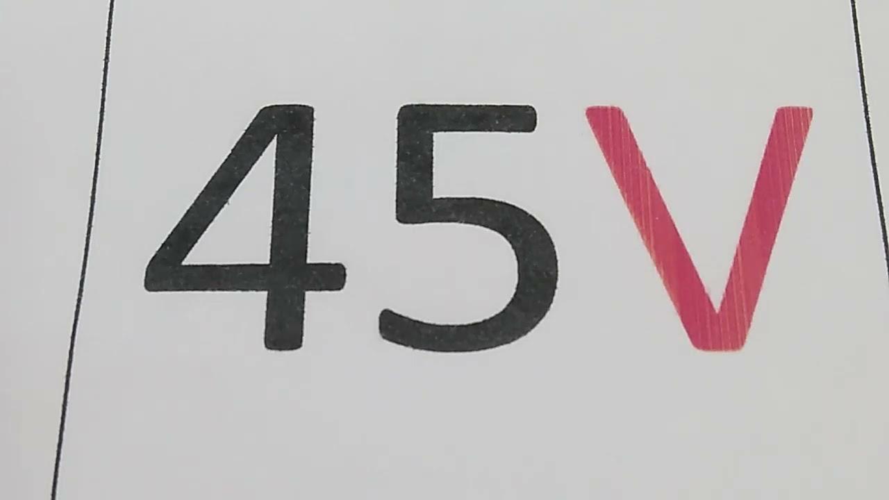 🔥🔥 NÚMEROS que SALDRÁN el 21 DE ABRIL 2021 🔥🔥 NÚMEROS para HOY Numerología 🔞