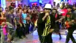 Jamilah Jamidong ecapede PROFILE TOP MARKOTOP