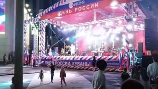 Джиган feat. Юлия савичева любить больше нечем текст песни и.