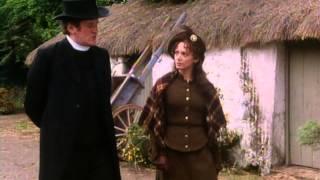 Skarlett 2 seriya iz 2 1994 XviD DVDRip