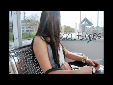 Broken Wings - Nikki Flores