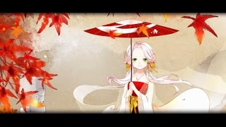 【洛天依·樂正綾】Luo Tianyi, Yuezheng Ling - 霜雪千年 Millennium of Frost and Snow
