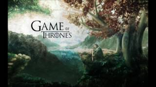 Game of Thrones Soundtrack   Relaxing Beautiful Calm Music Mix1